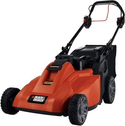 Good Lawn Mower Under 1000 Dollars Image 3