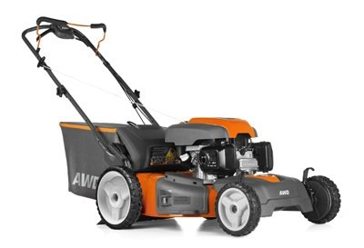 Good Lawn Mowers Under 1000 Dollars Image 5