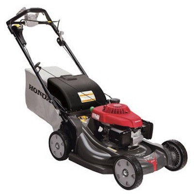 Good Lawnmower Under 1000 Dollars Image 1