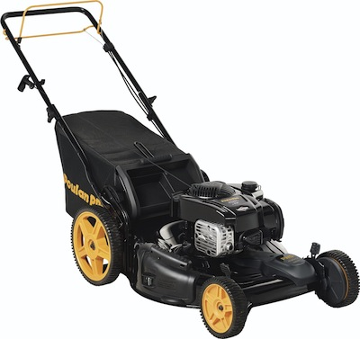 Good Mowers Under 1000 Dollars Image 4