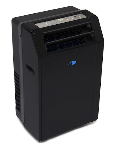 Good Portable Air Conditioner Under 1000 Dollars Image 3