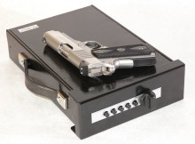 Titan-Gun-Safe-For-Sale