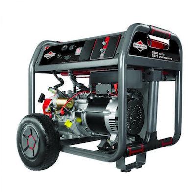Good Standby Generators Under 1000 Dollars Image 6