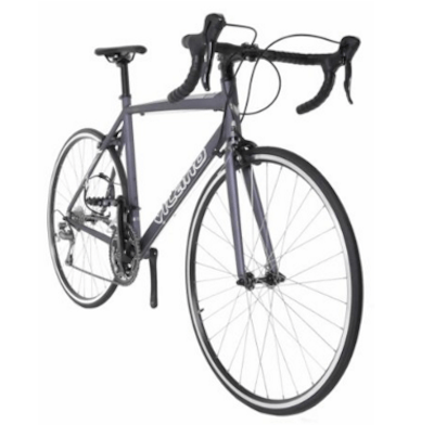Good Road Bike Under 1000 Dollars Image 1