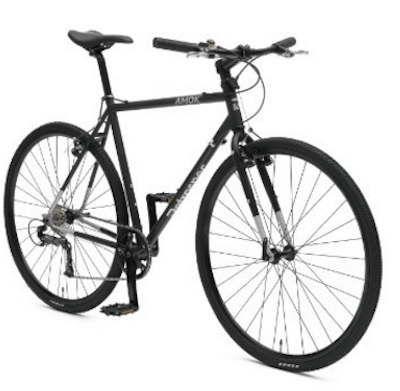 Good Road Bike Under 1000 Dollars Image 3