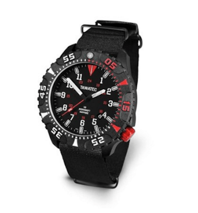 Good Watches Under 500 Dollars Image 5