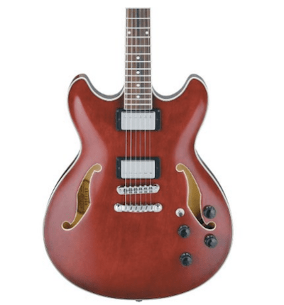 Good Electric Guitar Under 500 Dollars Image 4