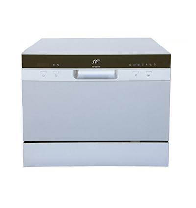 Good Dishwasher Under 500 Dollars Image 1
