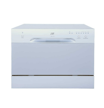 Good Dishwasher Under 500 Dollars Image 2