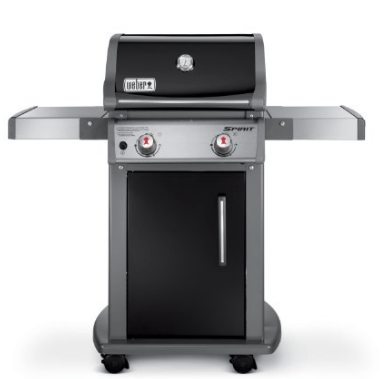 Good Gas Grills Under 500 Dollars Image 3