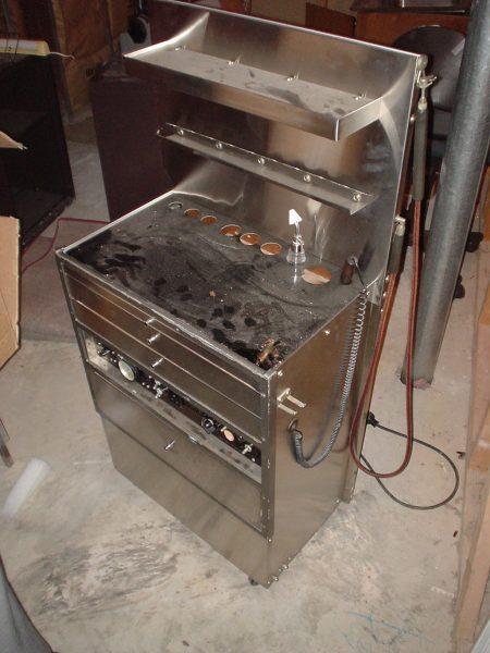 entprocedurecabinet2