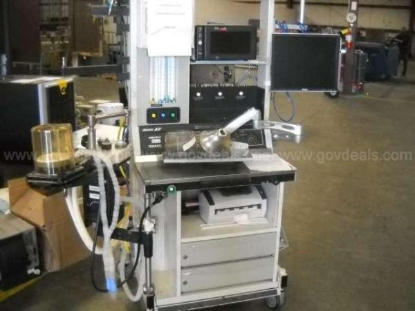 ohmeda-modulus-se-anesthesia-machine