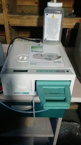 statim-5000