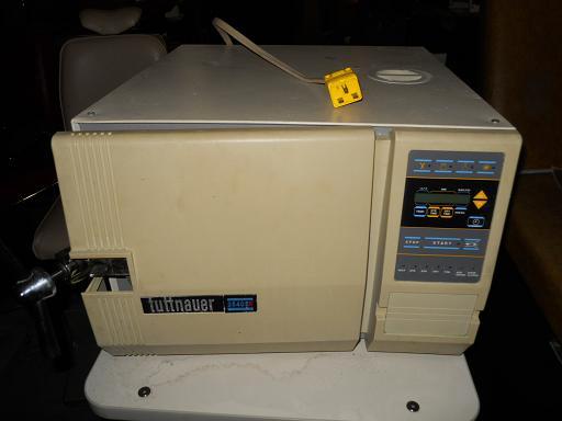 tuttanuer-2540ek-autoclave-220v