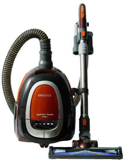 Best Vacuum For Berber Carpet And Other Delicate Floor