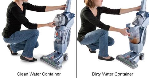 hoover-floormate-spinscrub-clean-water-tank