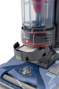 hoover-t-series-windtunnel-pet-rewind-uh70210