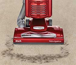 shark-navigator-swivel-bagless-vacuum