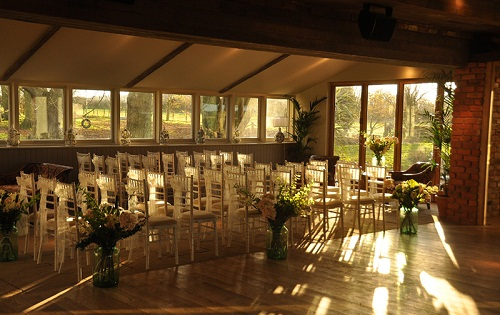 Newton Hall Venue For Weddings Events Amp Functions