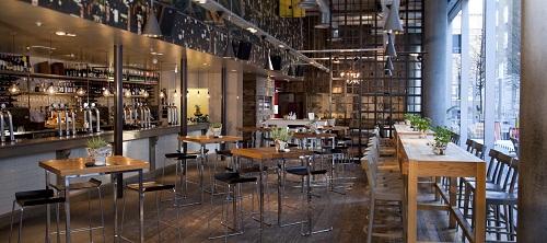 Matt Chung Photography London Events Interiors Restaurants Venues Weddings People Food Photo