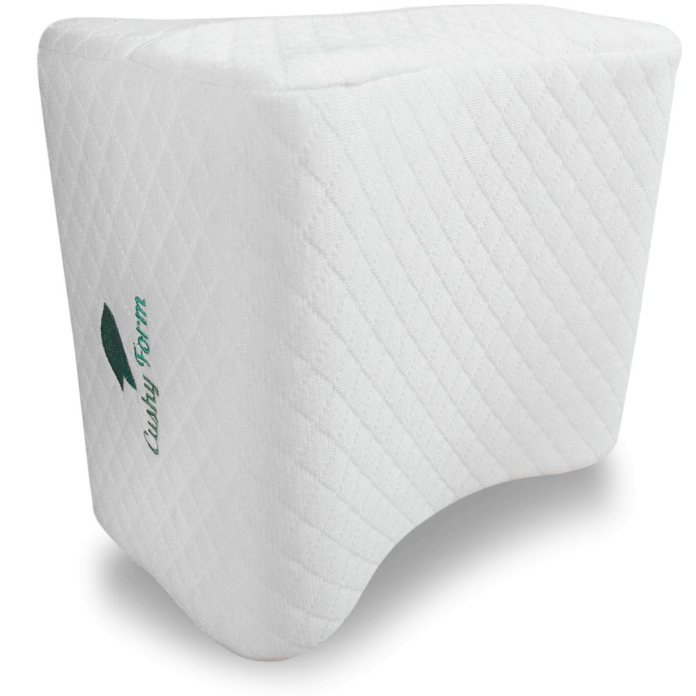 removable and washable cover improve