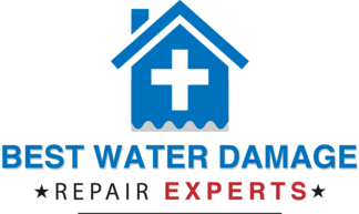 Best Water Damage Repair Experts Lasvegas Henderson