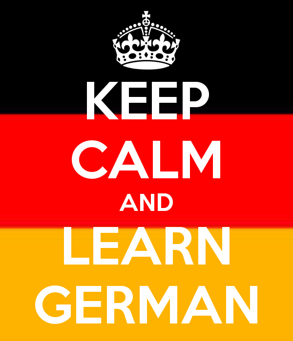 Photo by http://bestwaytolearngermanlanguage.com/