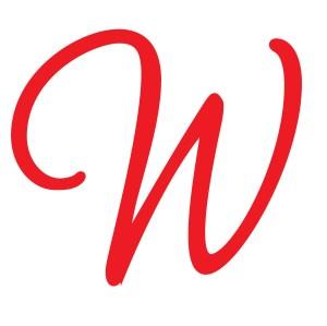 Best Website Solutions website slider for WordPress, SEO and social media.