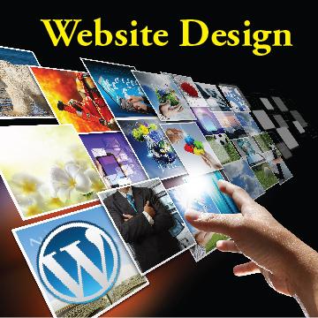 Best Phoenix Website Designer