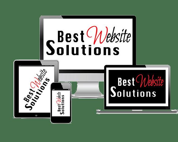 Website SEO Expert