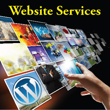 WordPress Website Solutions