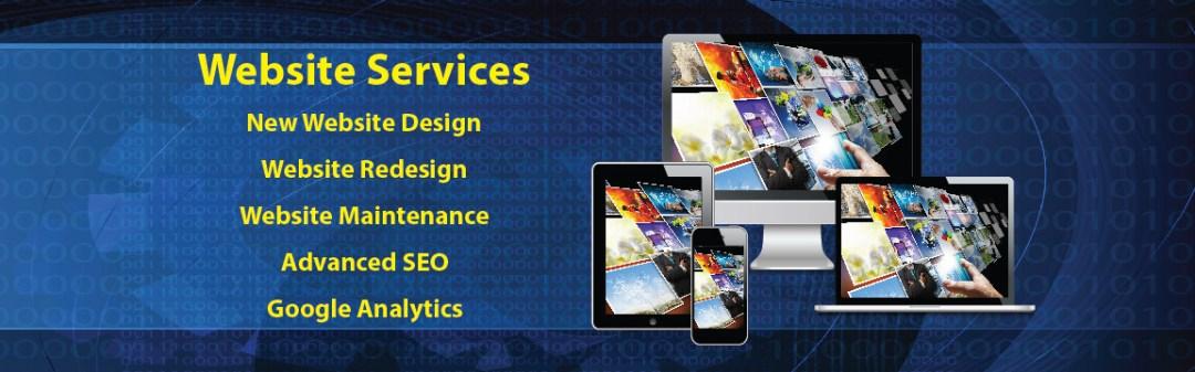 Website Services Arizona