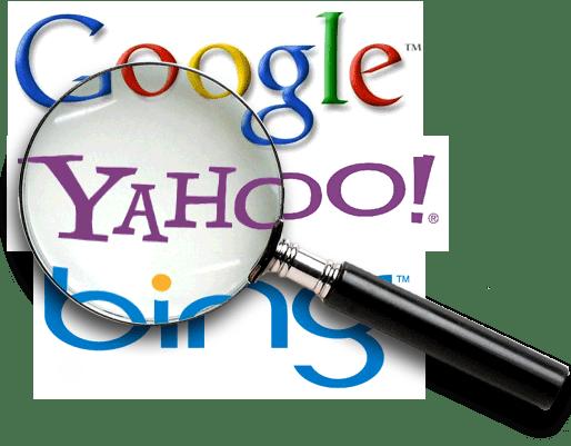 Google Analytics Service