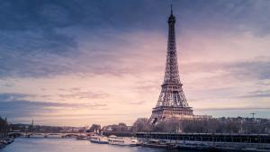 Best Websites to Learn French