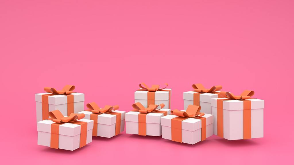 Websites to Earn Gift Cards