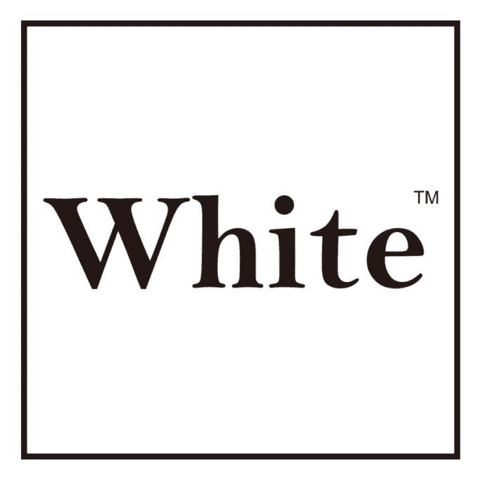 White自助婚紗包套