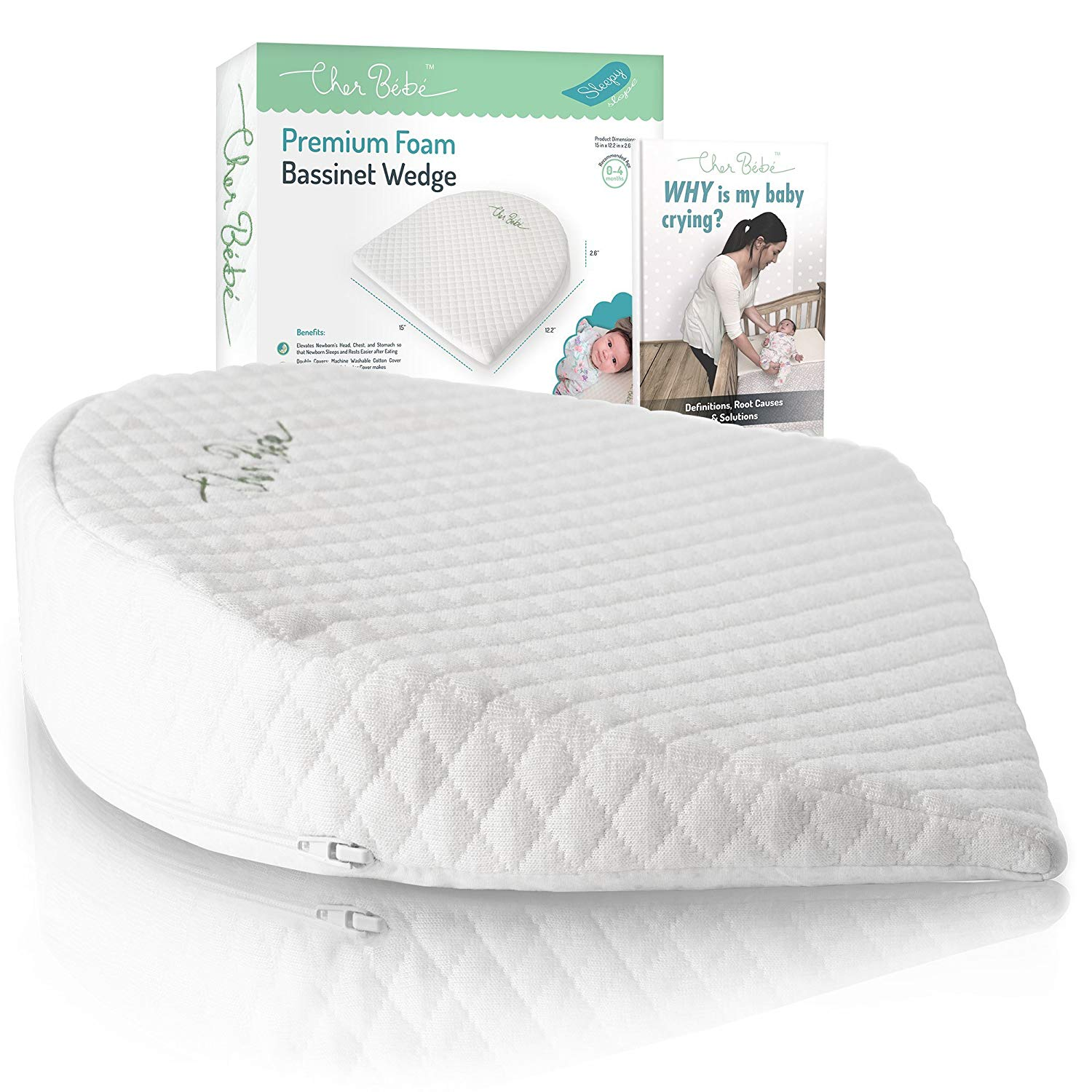 baby wedges wedge pillows