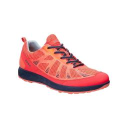 Best weight lifting shoes