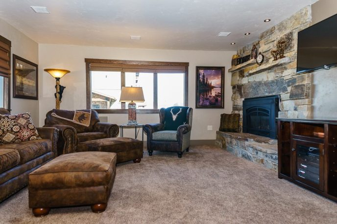 vacation rental in kalispell, whitefish, flathead lake, somers, bigfork, glacier national park, montana