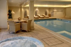 ambleside-salutation-hotel-leisure-52-83750