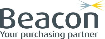 Beacon Logo_WhiteBG