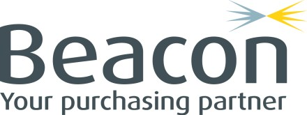 Beacon Logo_WhiteBG