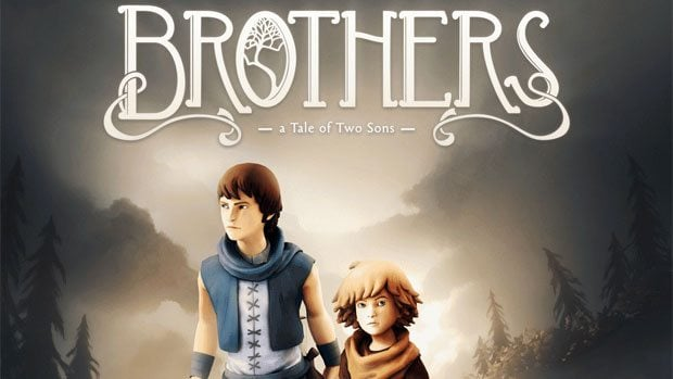 Brothers: A Tale of Two Sons for PC (Windows 10) Download