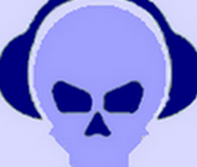 Mp3 Music Skull Download App | Download Music For Free