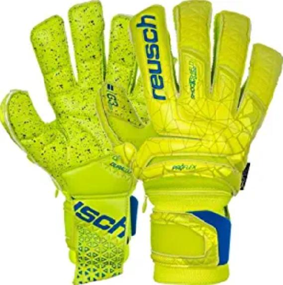 2020 best gloves for soccer goalie