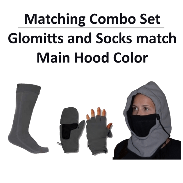 Best Winter Hat | Combo Pack