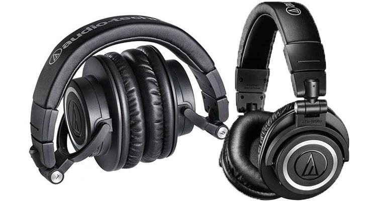 Best Bluetooth 5 Headphones