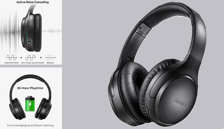 10 Best Budget Headphones Of 2020 Good Quality Cheap Headphones