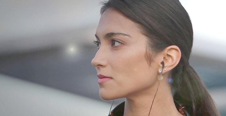 Klipsch R6 Neckband Bluetooth Headphone Reviews