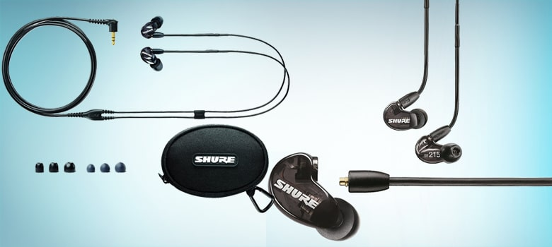 Best comfortable and noise cancelling headphones for sleeping